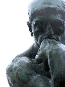 256px-the_thinker_musee_rodin